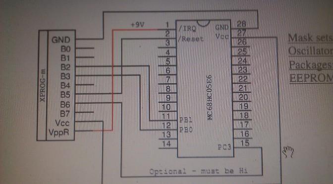 xprog-m-problem (1)