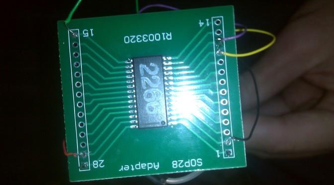 xprog m problem 2 672x372-3