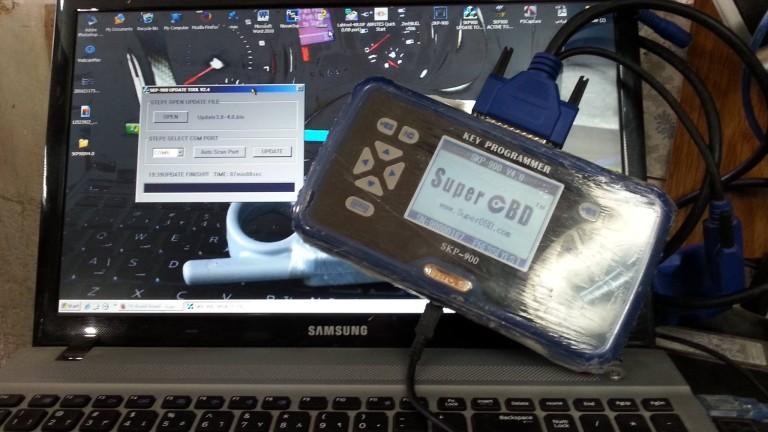 SKP 900 V4.0 3 768x432-2