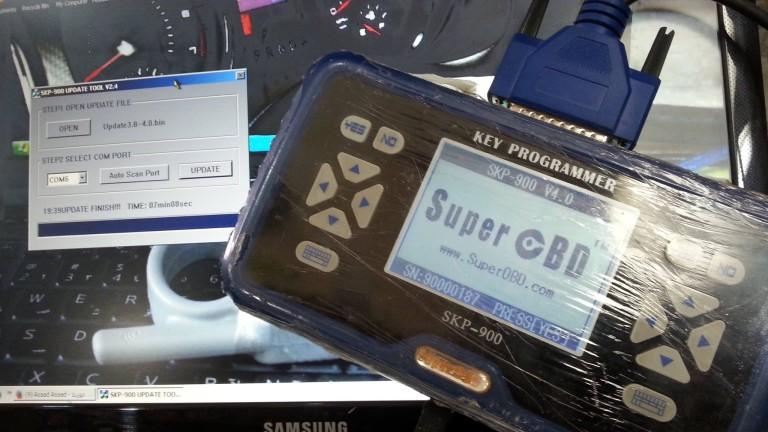 SKP 900 V4.0 4 768x432-3