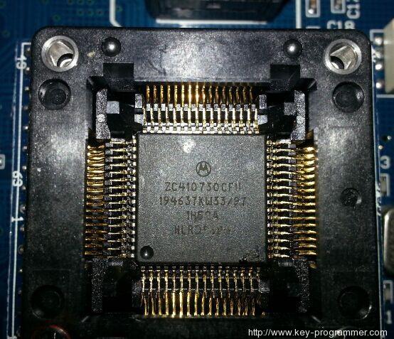ak500-key-programmer-1