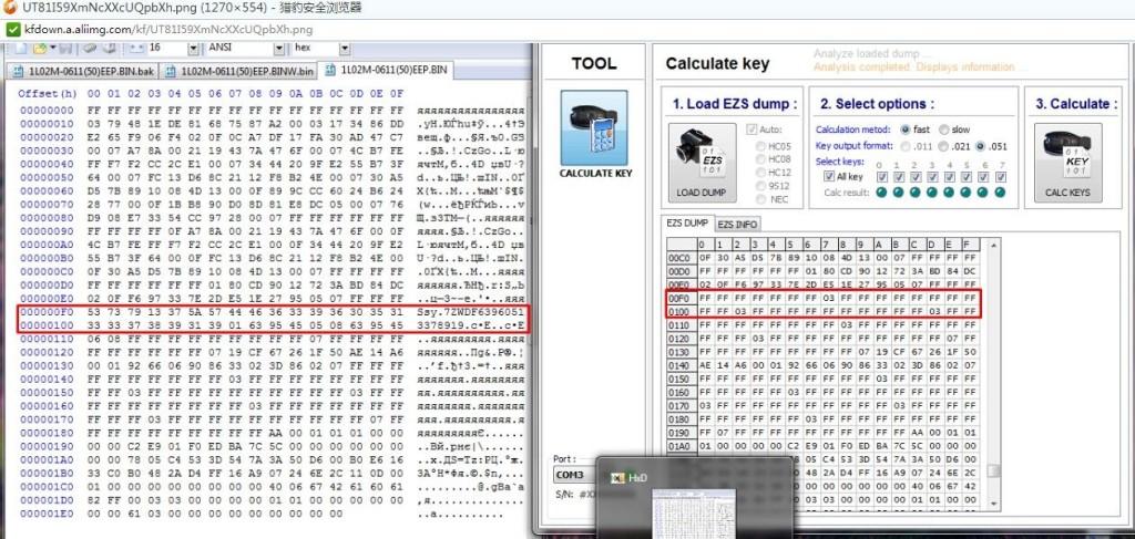 ak500 key programmer 2 1024x487-2
