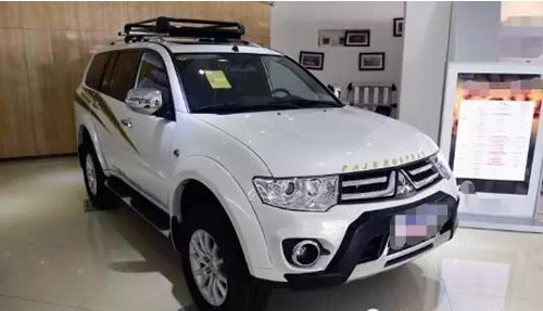 pajero-2013-all-key-lost-1