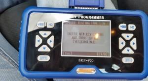 skp900 key programmer lancer 14 300x165-14