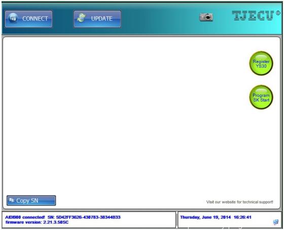 cn900-register-ys30-1