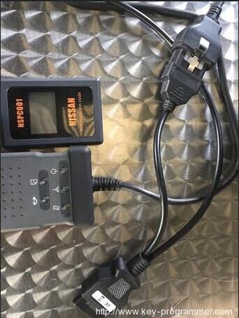 nissan-nspc001-pin-code-reader-1