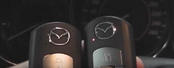 obdstar-f10-program-key-Mazda-6-1