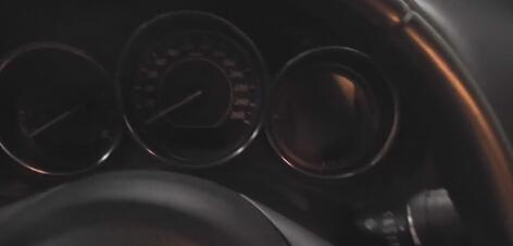 obdstar f10 program key Mazda 6 16-16