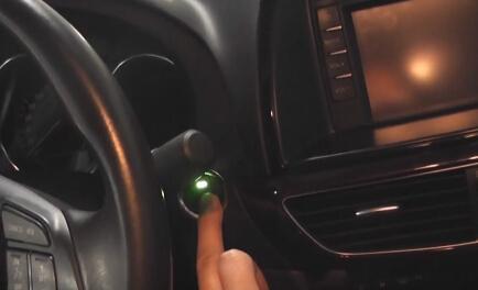 obdstar f10 program key Mazda 6 8-8