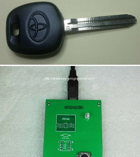 toyota g key programmer-2