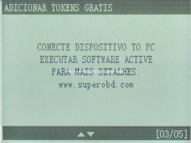 SuperOBD_SKP 900_Key_Programmer_3511149_x-3