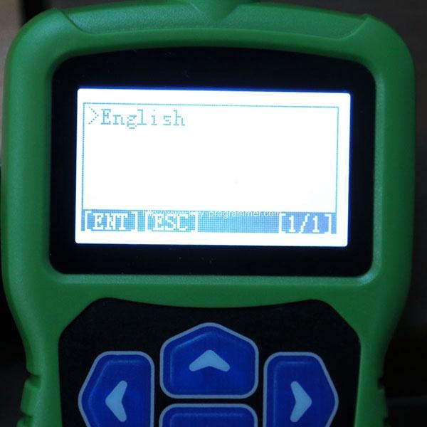 obdstar f108 psa pincode tool 2-2