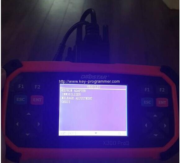 obdstar-x300-pro