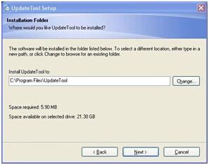 update obdstar x300 pro3 2-3