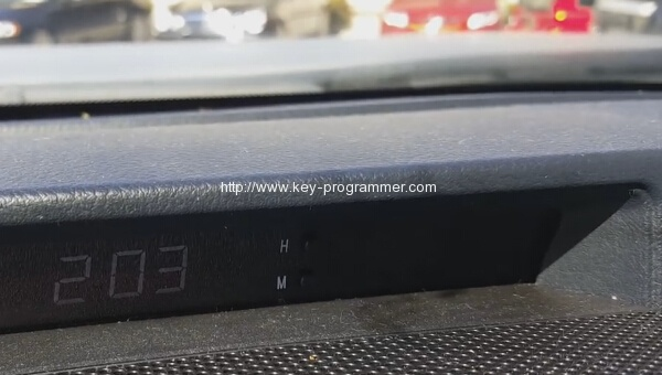 SKP900 program toyota G chip 15-15