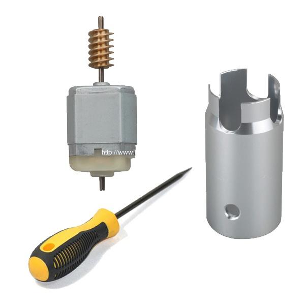 esl elv and oem motor steering lock plus removal tool 1 1-2