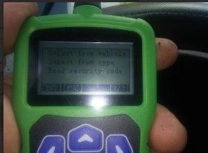 f108 error pic 2 300x221-2
