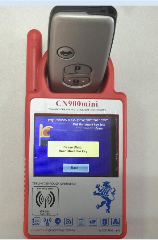 mini cn900 v1.13 3-5