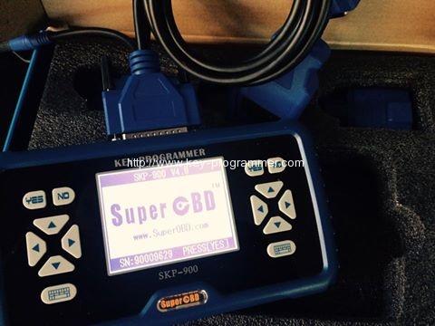 superobd-skp900