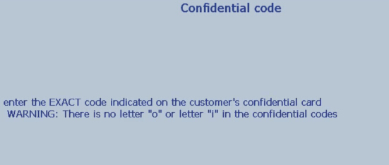 Lexia 3 PP2000 program peugeot 307 keys 11-14