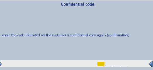 Lexia 3 PP2000 program peugeot 307 keys 12-15