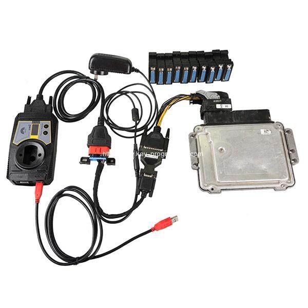 benz-ecu-test-adaptor-info-2