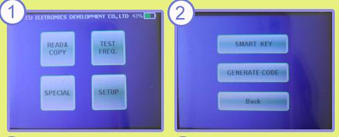 cn900-renew-smart-key-1