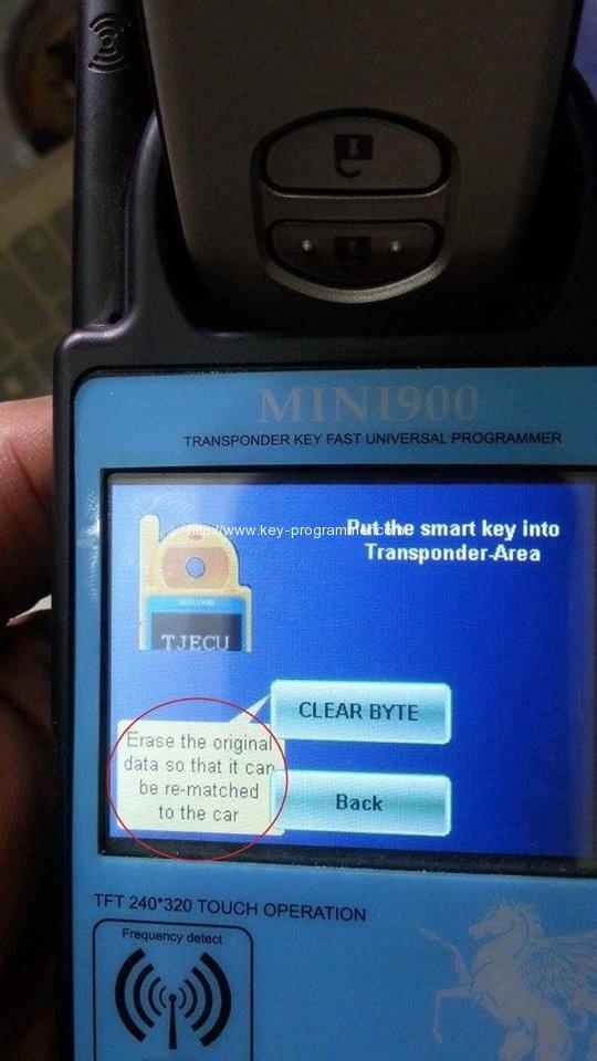 nd900 mini 1 1 3 update 1-7
