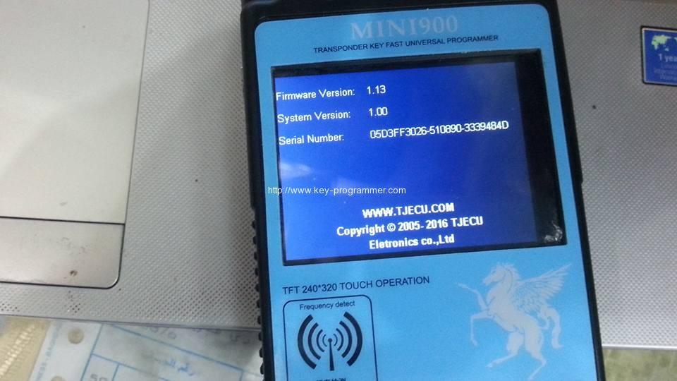 nd900 mini 1 1 3-6