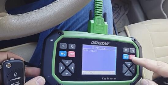 program hyundai 2007 remote 9-9