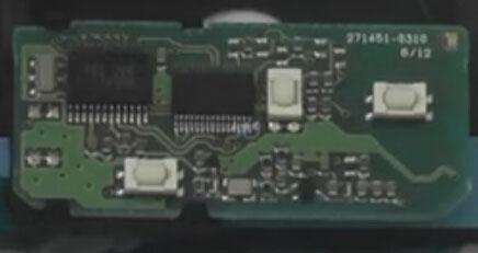 toyota 4d71 chip nd900 mini 2-3