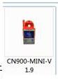 cn900 mini v1.9-2