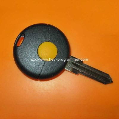 smart-1-button-key