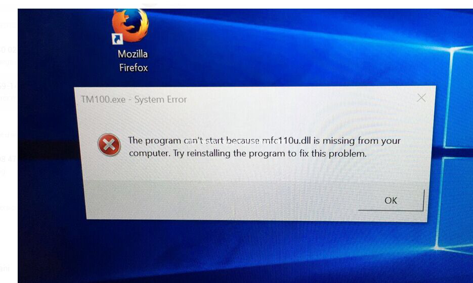 tm100-3.40-can't-start