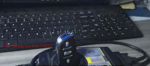 xhorse remote key 11-10
