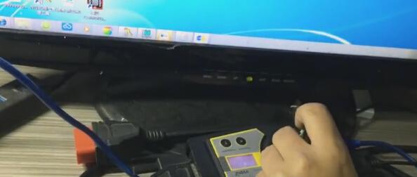 xhorse remote key 5-4