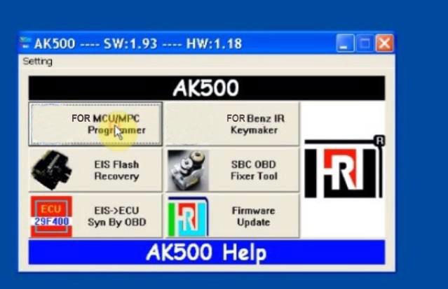ak500_key_programmer