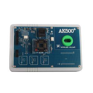 ak500-programmer-skc-calculator-1