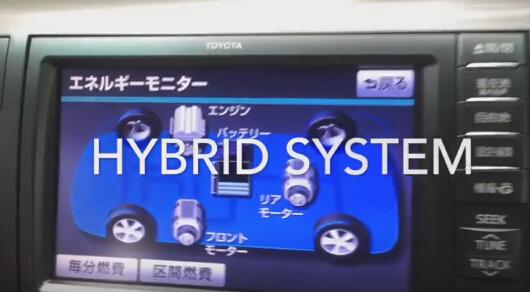 key-master-toyota-estima-remote-2