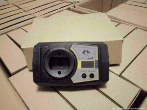 vvdi2-box