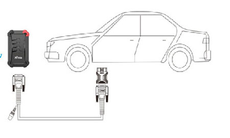 to john deere 4020 wiring diagram with Universal Ignition Key Switch on 488429522059877738 also Polaris Solenoid Wiring Diagram additionally Western Plow Light Wiring Diagram moreover Ford tractor transmission parts 8 speed further International Truck Wiring Diagram For L110.
