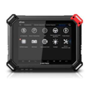 Hottest key programmer: Autel IM508, Lonsdor K518ISE and Xtool X100 PAD2 How to choose?